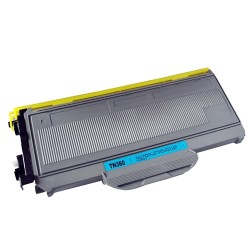 Toner compatible Brother TN-360