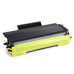 Toner compatible Brother TN-650