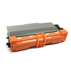 Toner compatible Brother TN-750