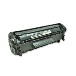 Toner compatible HP 12A