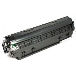Toner compatible HP 35A