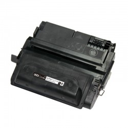 Toner compatible HP 38A