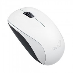 Mouse inalambrico USB genius